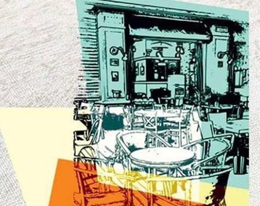 Το Καφέ Μπάκας στο Σταυροπήγιο Μεσσηνίας αποτελεί ένα ζωντανό κύτταρο…. 33