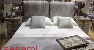 Υπέροχες ιδέες για να ανανεώσετε τη διακόσμηση του σπιτιού σας από το Sesami interiors