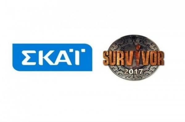 Είδηση βόμβα για το Survivor και το ΣΚΑΙ: Αλλάζει τηλεοπτική στέγη! 17