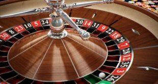 Αυτό πάει να πει τζόγος: Κέρδισε 48.000 ευρώ στο πόκερ και τα πόνταρε όλα στην ρουλέτα