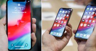 Σε 3 μέρες αγοράστηκαν στην Ελλάδα 10.000 νέα iphone Xs των 1300 ευρώ