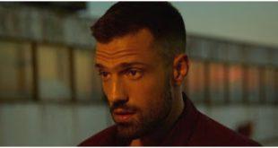 Νούμερο 1 στο YouTube το νέο του τραγούδι του Κωνσταντίνου Αργυρού