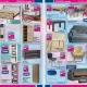 Παυλίδης Home - Ξεφυλλίστε το φυλλάδιο σε εποχιακά - καλοκαιρινά με super προσφορές 2