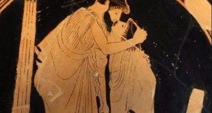 Αυτό ήταν το φυσικό Viagra των αρχαίων Ελλήνων