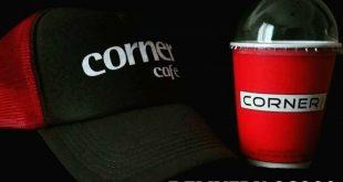 Corner Café – Αρτοποιείο στην Καλαμάτα με πολλά γευστικά προϊόντα!