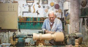 Καλαμάτα: Επαγγέλματα που χάθηκαν στο χρόνο