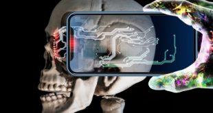 Καρκίνος από τα κινητά τηλέφωνα: Διπλασιάστηκαν οι κακοήθεις εγκεφαλικοί όγκοι την τελευταία 20ετία