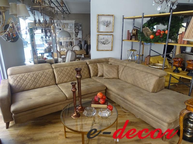 3e3ff1a3bef ... Mavreas Decoration – Έπιπλά ιδιαίτερης αισθητικής σε ασυναγώνιστες  τιμές ...