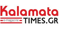 Ε.Ο.Σ. Καλαμάτας: Διάσχιση ποταμού Νέδας (14/07/19)