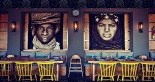 "«Yiamas Gastro Bar» ξανά κοντά μας, ανανεωμένο με ""3 καταλόγους"""