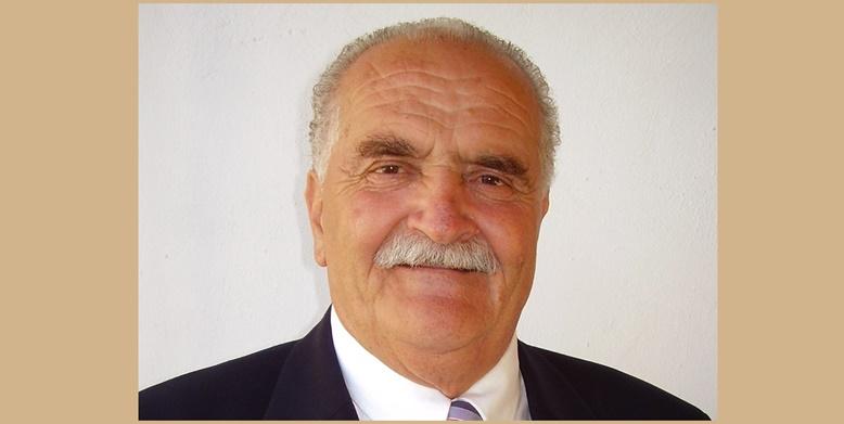 """Σωτήρης Γιαννόπουλος:  «Η """"ενός ανδρός αρχή"""" του κ. Κατσίβελα δεν έχει καμία αποδοχή και νομιμοποίηση από την κοινωνία» 23"""