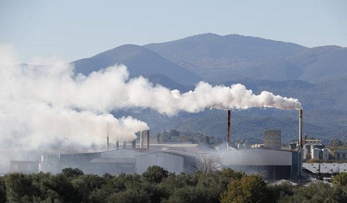 «Η λειτουργία των πυρηνελαιουργείων και οι ευθύνες της Περιφέρειας Πελοποννήσου» 19