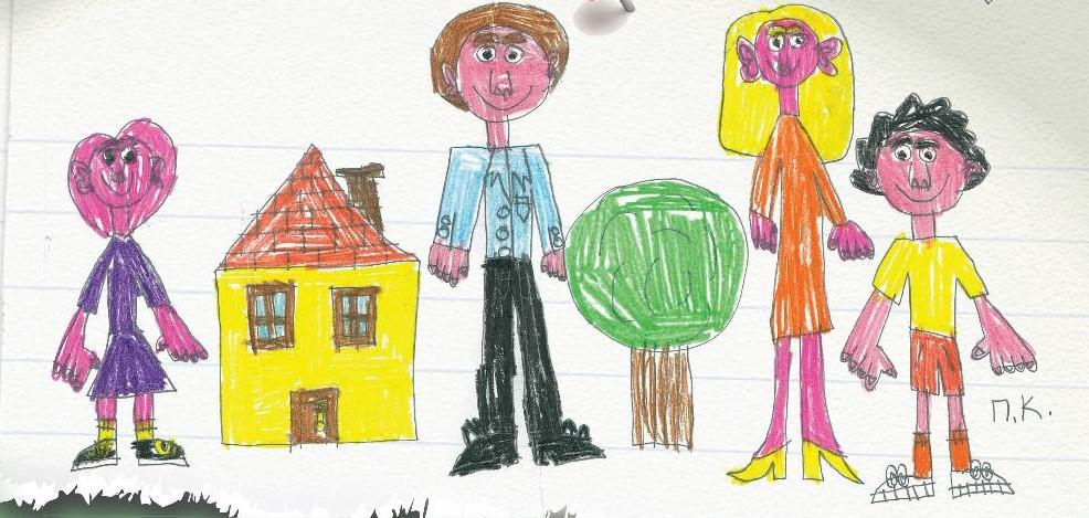 H βελτίωση της ποιότητας ζωής των ΑμεΑ και των οικογενειών τους 3