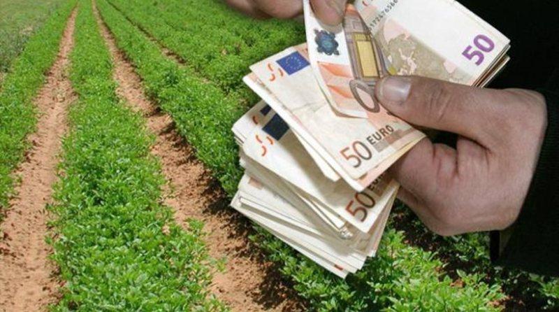 Πληρώνονται 21,9 εκατ. ευρώ σε 10.400 δικαιούχους του προγράμματος Βιολογικής Γεωργίας 1