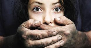Παιδιά που βιώνουν ή γίνονται μάρτυρες σωματικής κακοποίησης εμφανίζουν αγχώδεις διαταραχές, κατάθλιψη