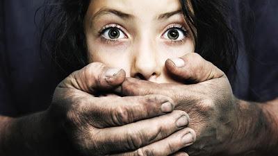 Παιδιά που βιώνουν ή γίνονται μάρτυρες σωματικής κακοποίησης εμφανίζουν αγχώδεις διαταραχές, κατάθλιψη 13