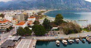 Αυτές είναι οι περιοχές με τους πιο πλούσιους και πιο φτωχούς Έλληνες