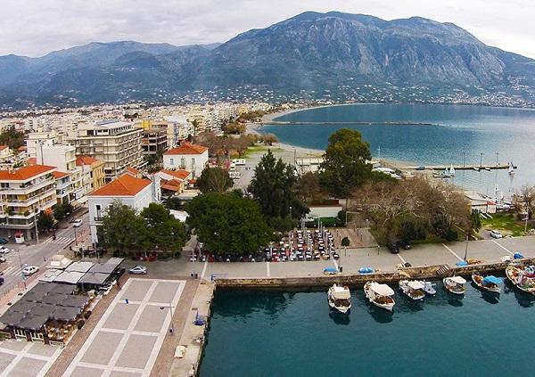 Αυτές είναι οι περιοχές με τους πιο πλούσιους και πιο φτωχούς Έλληνες 1