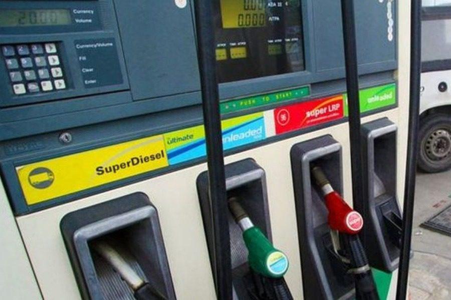 6 στα 10 βενζινάδικα κλέβουν με τον έναν ή με τον άλλον τρόπο 18