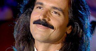 Σαν σήμερα: Γεννήθηκε στην Καλαμάτα το «φαινόμενο» Yanni