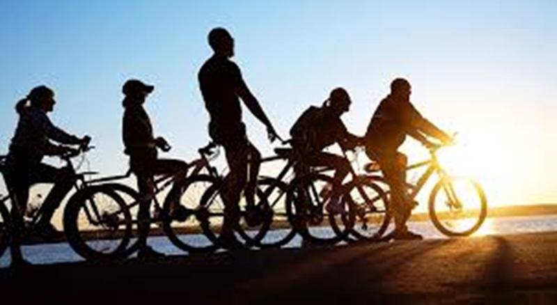 Ο ποδηλατικός τουρισμός στην Περιφέρεια Πελοποννήσου 14