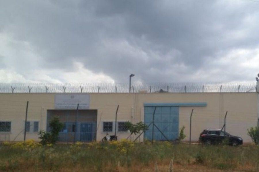 Δολοφονία Τοπαλούδη: Ανατροπή ‑ Στο ίδιο κελί οι δύο κατηγορούμενοι 13