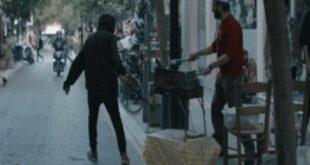 Το συγκλονιστικό βίντεο που ραγίζει καρδιές στο facebook! (video)