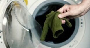Έτσι θα Επαναφέρετε ένα Πουλόβερ που Έχει Μαζέψει στο Πλυντήριο