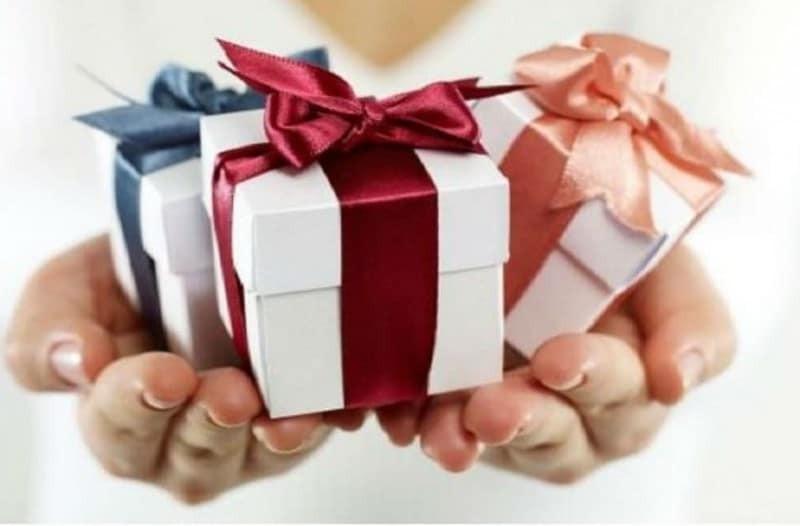 Ποιοι γιορτάζουν σήμερα, Παρασκευή 28 Δεκεμβρίου σύμφωνα με το εορτολόγιο; 13