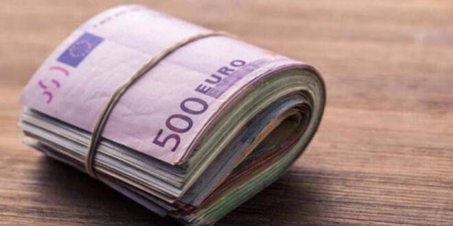 Η ημερομηνία που γεννήθηκες σου δείχνει αν θα σου έρθουν χρήματα – Δες πώς