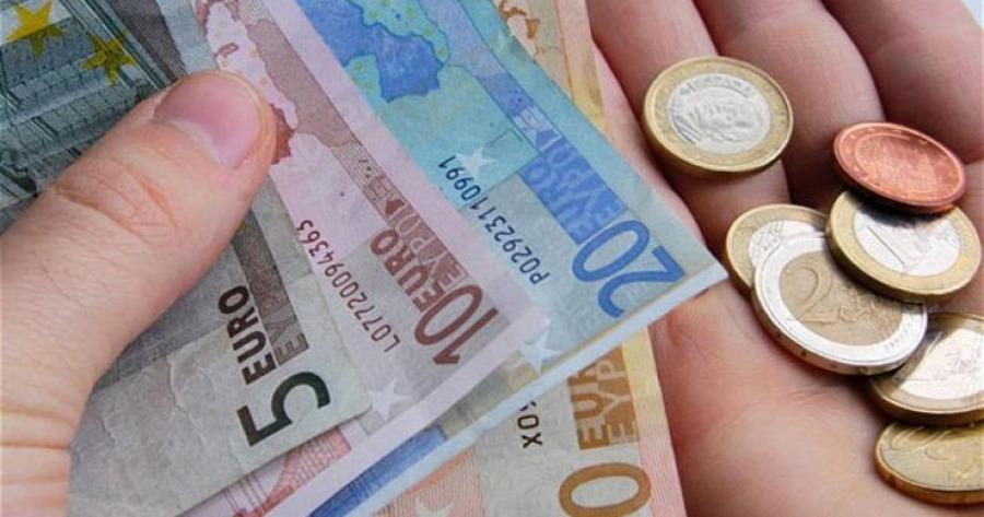 Τεράστια Ανάσα: Έκτακτο Επίδομα 400 Ευρώ σε Χιλιάδες Ανέργους. Ποιοι οι Δικαιούχοι 5