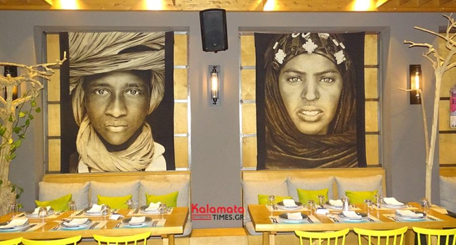 To Yiamas Gastro Bar μας μεταφέρει σε έναν κόσμο γεμάτο γεύσεις από Μεσσηνία 29