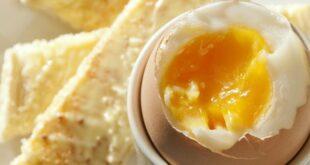 Αυγά «θάνατος»: Αν τα τρώτε έτσι, σταματήστε αμέσως…
