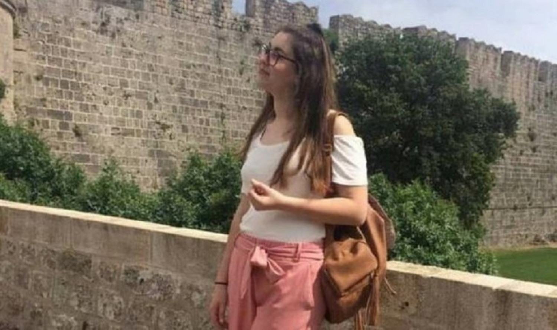 Δολοφονία Ελένης Τοπαλούδη: Με αυτό το σίδερο χτύπησαν την φοιτήτρια οι δράστες (video) 7