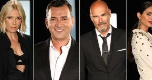 """Πρόστιμο Μαμούθ στο """"Greece's Next Top Model"""" Χαστούκι ΕΣΡ για Υποβάθμιση Ποιότητας."""