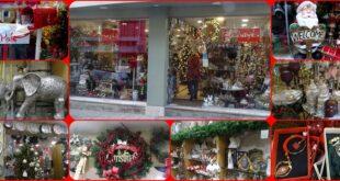 «Επιλογές» Ιδέες για Τέλεια Χριστουγεννιάτικα και Πρωτοχρονιάτικα Δώρα