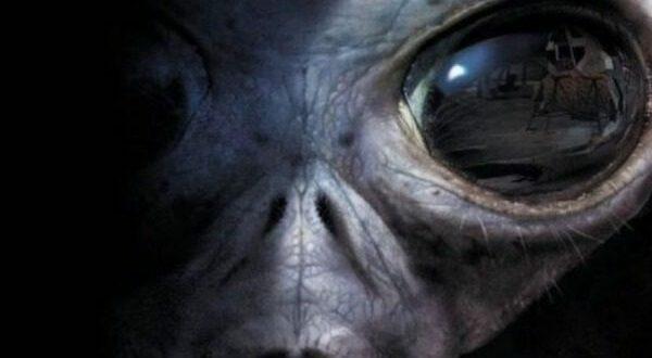Επιστήμονας της NASA: Οι εξωγήινοι έχουν ήδη έρθει στη Γη