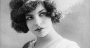 Η γυναίκα που θεωρούνταν η πιο άσχημη του κόσμου στην εποχή της