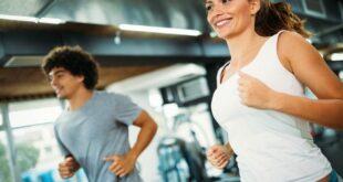 Επιστήμονας με βραβείο Νόμπελ βρήκε πώς να χάσετε βάρος και να φαίνεστε νεότεροι