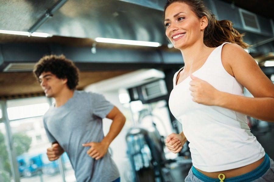 Επιστήμονας με βραβείο Νόμπελ βρήκε πώς να χάσετε βάρος και να φαίνεστε νεότεροι 9