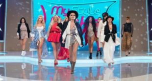 My Style Rocks 2: Πόσα λεφτά παίρνουν οι κοπέλες που συμμετέχουν;
