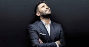 «Αχ και να ξερα που να σαι»: Παντελής Παντελίδης: Κυκλοφόρησε το νέο του τραγούδι!