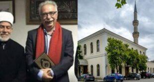 Με την σφραγίδα της Ελληνικής κυβέρνησης επίσημη γλώσσα στη Θράκη η Τουρκική