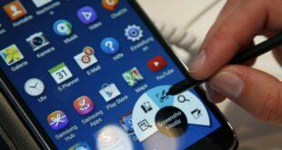 Αυτά είναι τα καλύτερα apps για να επεξεργάζεσαι τις φωτογραφίες σου!