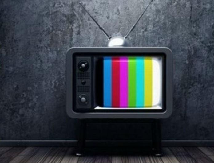 Prime time: Δεν φαντάζεστε ποιο πρόγραμμα σάρωσε σε τηλεθέαση! 13
