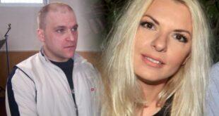 Όταν η Αννίτα Πάνια συνάντησε τον Κώστα Πάσσαρη στις φυλακές της Κραιόβα – Η πιο sold out συνέντευξη στην ελληνική tv