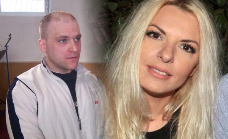 Όταν η Αννίτα Πάνια συνάντησε τον Κώστα Πάσσαρη στις φυλακές της Κραιόβα – Η πιο sold out συνέντευξη στην ελληνική tv 16