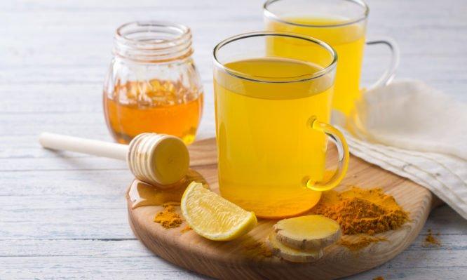 Πονόλαιμος: Λεμόνι, μέλι, ή αλκοόλ είναι η καλύτερη αντιμετώπιση; 8