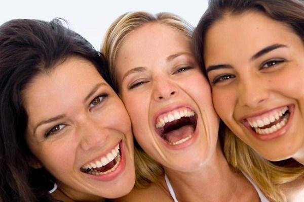 Βρέθηκε τι κάνει ευτυχισμένες τις γυναίκες! 9