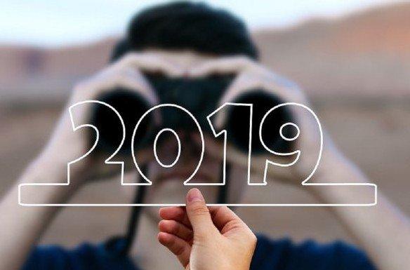 Αυτός θα είναι ο πιο τυχερός σας μήνας το 2019, σύμφωνα με το ζώδιό σας 26